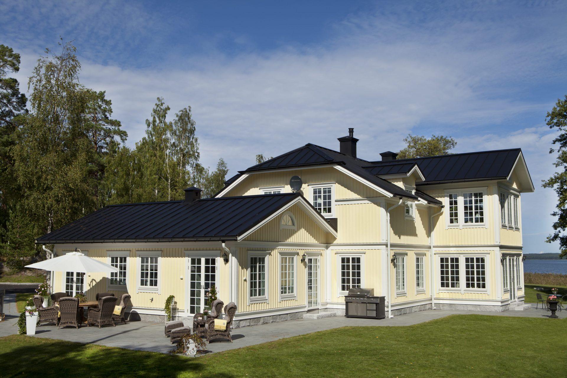 SP Hudiksvall46-min