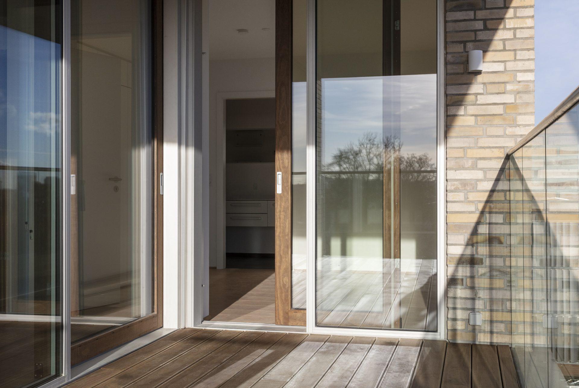 Chimney House_Photo Niels Nygaard_6-web