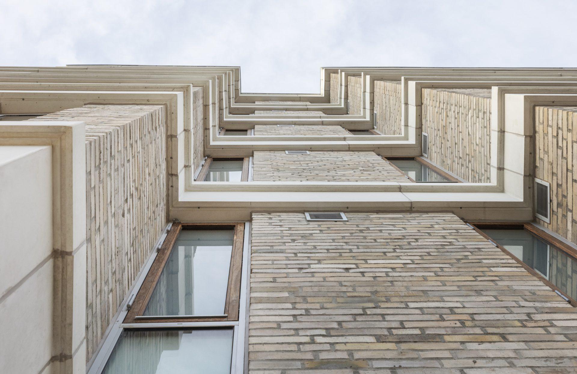 Chimney House_Photo Niels Nygaard_8-web