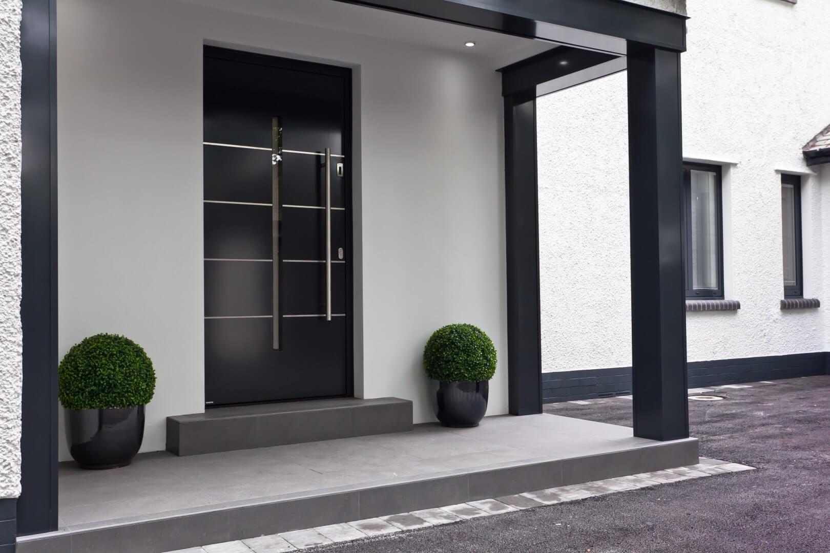 Designer-Doors-2